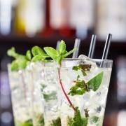 19107507-img_7794-cocktail-mojito