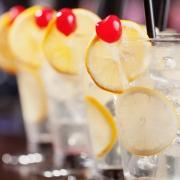19350591-img_7656-cocktail-tom-collins