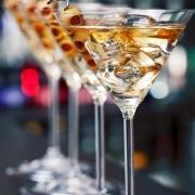 20220334-img_5955-martinis