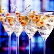 20522025-img_6045-martinis