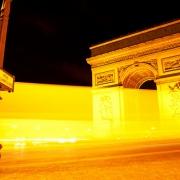18094546-img_2453-paris-arch-triumphe-vetta