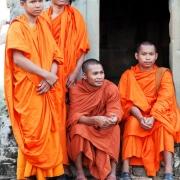 19278737-img_8033-editorial-cambodia