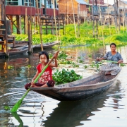 19351369-img_4687-inle-editorial