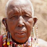 19627369-img_1231-masai-editorial