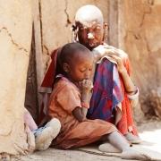19700725-img_1171-editorial-masai