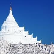19775585-img_2518-myanmar