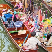 20774082-img_9918-floating-market-editorial
