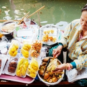 20774220-img_9931-floating-market-editorial